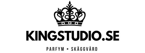 Kingstudio.se